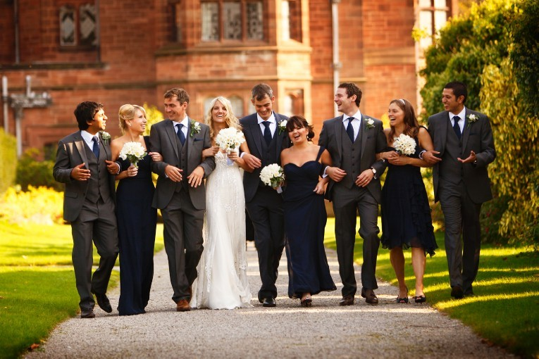 cheshire lancashire wedding photographers stanbury