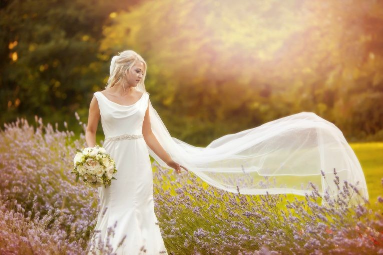 Cheshire & Lancashire Wedding Photographers, Lake District